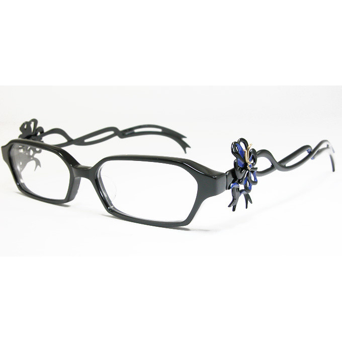 Free Shipping Bayonetta 2 Glasses