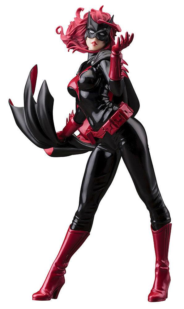 DC Comics Batwoman Bishoujo Statue   Tokyo Otaku Mode Shop