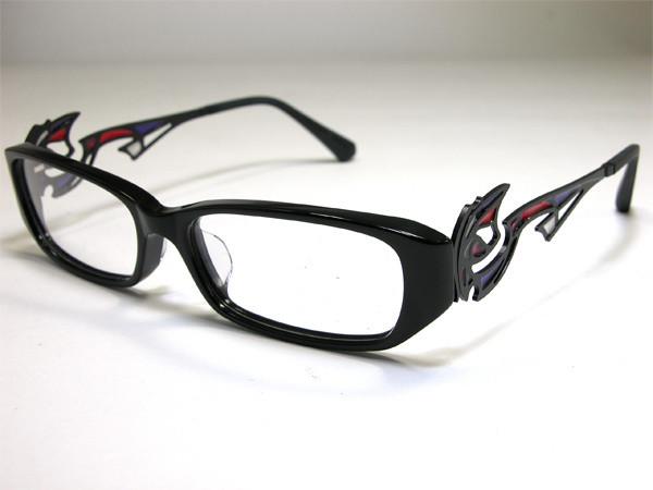 Bayonetta Glasses Minor Change Model | Tokyo Otaku Mode Shop