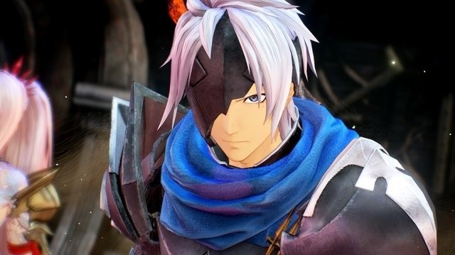 Tales of Arise Reveals Its Heroes in First PV!
