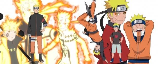 Narutos nine tailed beast goes berserk in new figure tokyo otaku listen to the best of naruto with ultimate theme song album stopboris Images