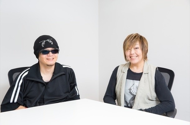 Megumi Ogata Talks Crowdfunding and Her New CD!