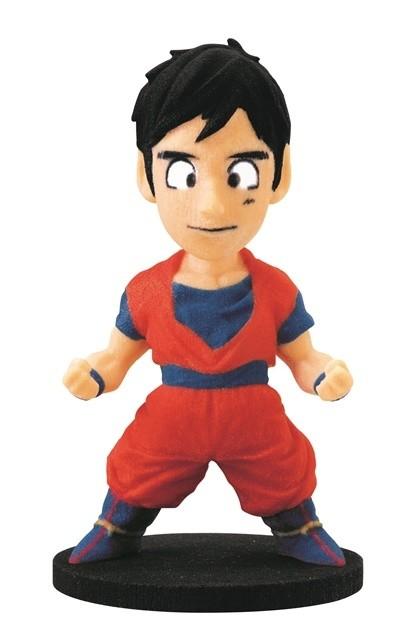 49e55e81c Make Your Own Dragon Ball Hero Through  OpenCurlyDoubleQuote Dragon Ball  World!