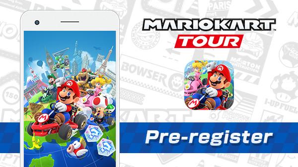 Mobile Game News   Tokyo Otaku Mode News