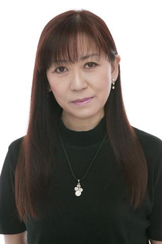 Dragon Ball Voice Actress Tsuru Hiromi Passes Away