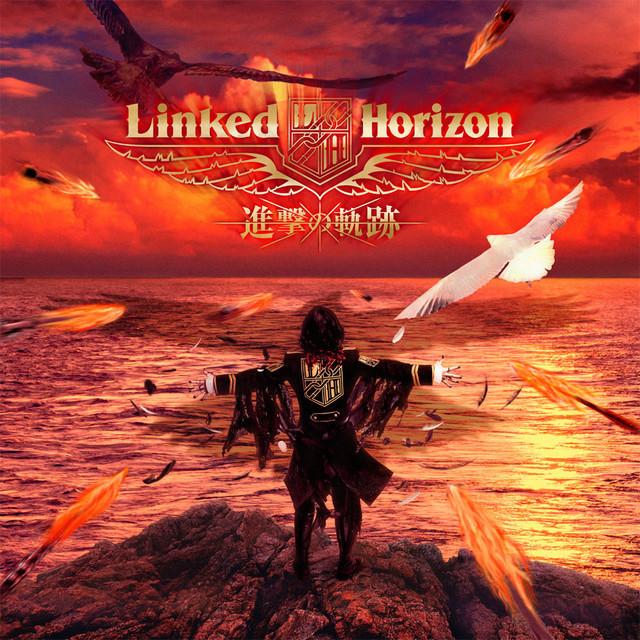 """Linked Horizon Produces New """"Attack On Titan"""" Theme"""