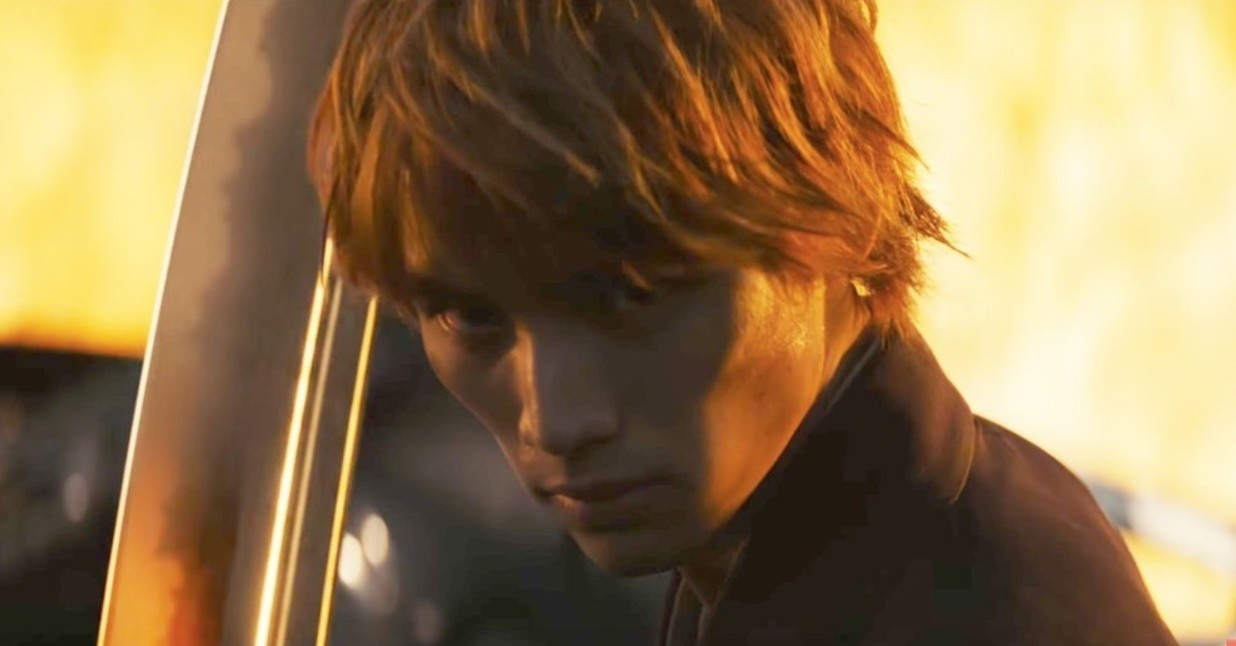 bleach live action movie first sneak preview tokyo
