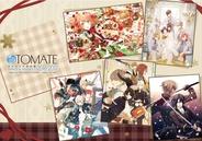 Hakata Marui in Fukuoka to Host Otomate Winter Market 2016-2017!
