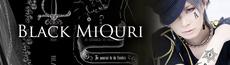 Black MiQuri
