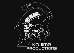 Hideo Kojima Forms New Studio Kojima Productions; Announces Partnership with SCE on Exclusive PlayStation 4 Title