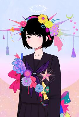Syoujo Shinkou 6
