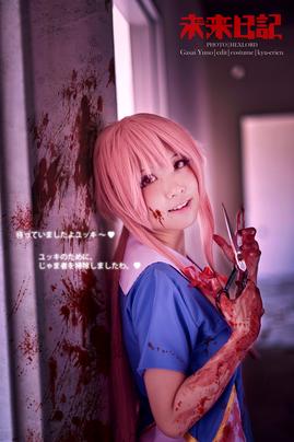 Blood Teller - II